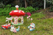 Pic_1_(On_Toadstool_Lane_-_Part_One)_Final