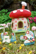 Pic_1_(On_Toadstool_Lane_-_Part_Two)