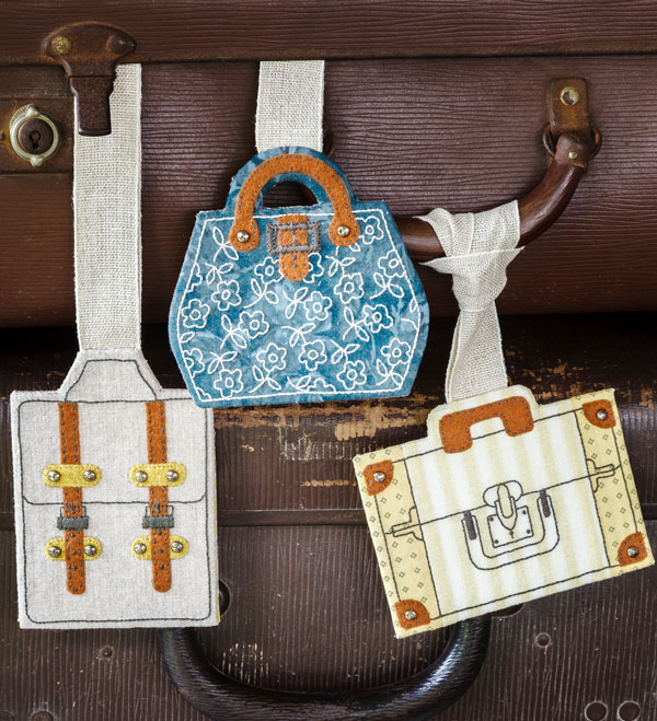 Case-Study-Luggage-Tags
