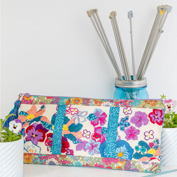 Peonies-and-pansies-pouch