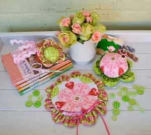 Flower-Power-Sewing-Accessories_743